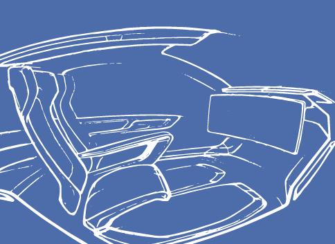 Pop Up Next sketch